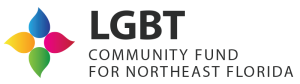 lgbt giving circle logo  - Council on Aging page