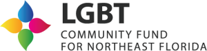 LGBT-Logo-with-outlines
