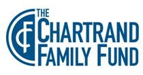 Chartrand Family Fund