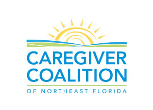 caregiver coalition logo