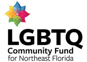 lgbtq community fund logo